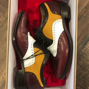 Other - Men's Authentic Christian Louboutin